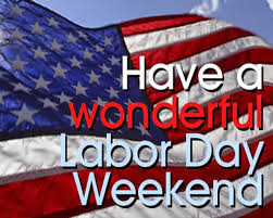 Online clothing stores   Labor day sales clothing stores