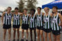 Central Texas Teams Run Well at UIL State Championship Cross Country