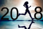 Running in the New Year