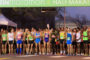 Austin Marathon Elites and Their Race-Day Tips