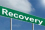 Recovery: The invisible Partner in Running Success