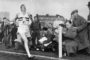 What We Can Learn from Running Legends Roger Bannister and David Martin