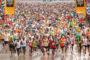 Despite Slight Dip in Race Registrations, Running Still a Thriving Sport