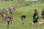 Becoming a Better Cross-Country Runner