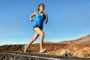 Fast-Finish Workouts to Finish Strong in Races