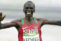 Kipchoge's World Marathon Record Proves that Great Middle-Distance Runners Can Become Great Marathoners