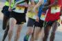 Lockhart High School/UT Alum Rory Tunningley to Pace Olympic Trials Hopefuls at Austin Marathon